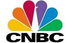 Watch Cnbc Live Stream Free 24 7 Watchnewslive Tv