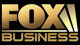 Watch Fox Business Network Fbn Free 24 7 Watchnewslive Tv