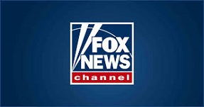 Fox News Live Stream (USA) - WatchNewsLive tv
