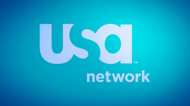 WatchNewsLive.tv - Watch Live Streaming ALL USA News Channels